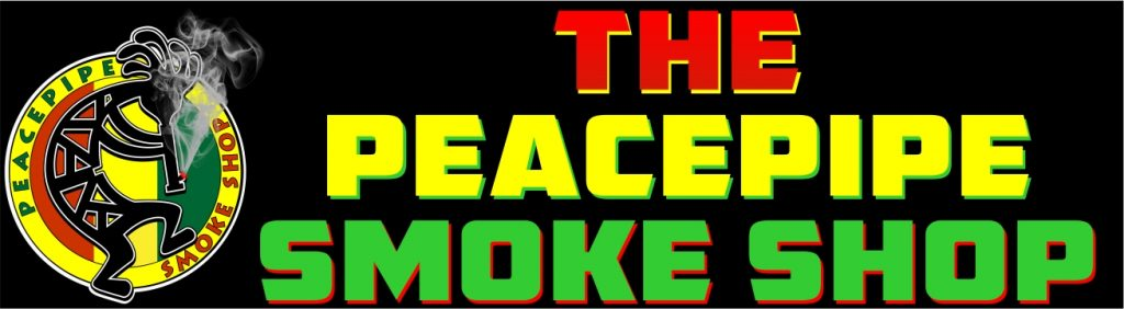 peacepipe-smoke-shop-header-image